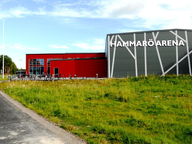 mariebergs vårdcentral